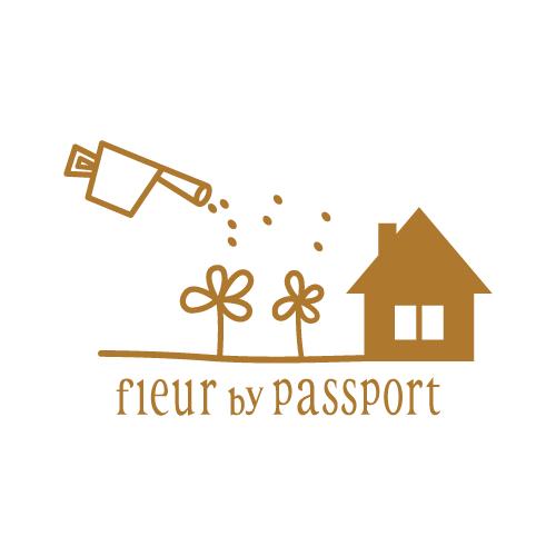 フルールバイパスポート